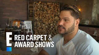 """""""Famously Single"""" Season 2 Is Full of Hook-Ups! 