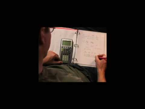 Computer Science and Graphic Design Undergraduate