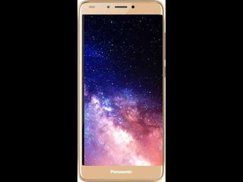 Panasonic Eluga I7 Price, Features, Review