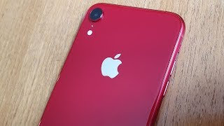 How Much Does Iphone XR Cost In 2019?