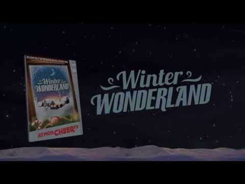 Winter Wonderland DVD - Spirit Halloween