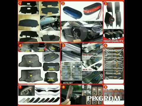 Blow Off By Broz Car Accessories Online Car Accessories Store Malaysia