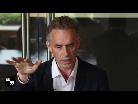 On Leadership and Direction | Dr. Jordan Peterson