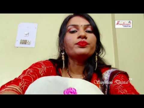 Xxx Mp4 नौकर चाटता रह गया New Hindi Top Comedy Video 3gp Sex