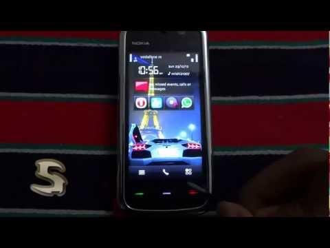 Unsign Symbian App/Installing a Signed Symbian App w/o Certificate error by .:Hrishi21007™:.