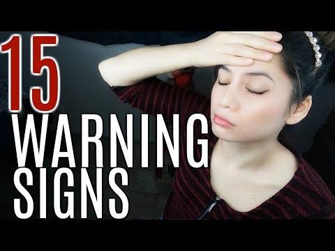 High Estrogen Symptoms | 15 Early Warning Signs (BEWARE!)