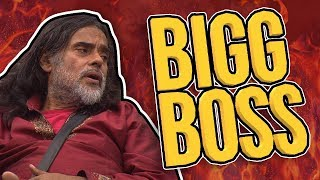 BIGG BOSS BIGGEST FIGHTS ROAST (ft. Swami Om)