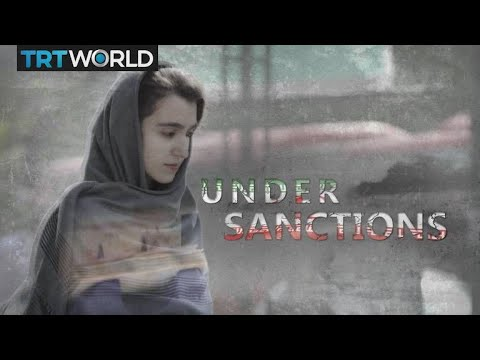 Xxx Mp4 Iran Under Sanctions Off The Grid Documentary 3gp Sex