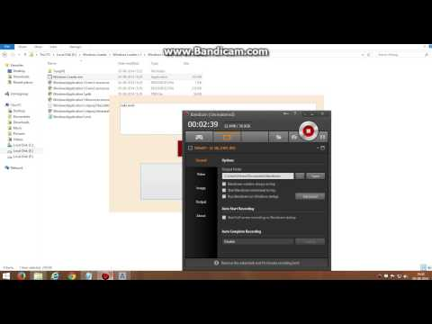 HOW TO ACTIVATE YOUR WINDOWS PERMANENTLY