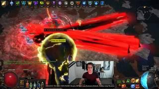 Cospri, Static Strike & Assassin - A Match Made in Heaven