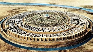 10 LEGENDARY & MYSTERIOUS Libraries of The Ancient World