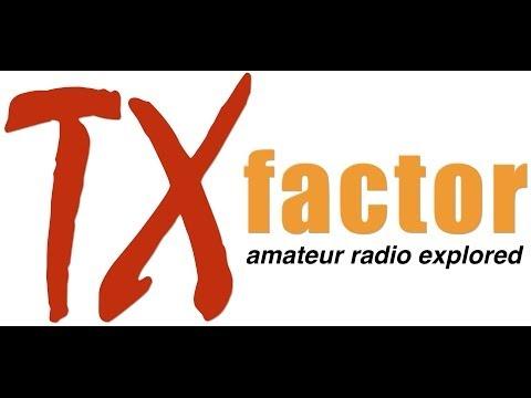 x factor season 7 episode 13