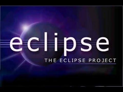 how install eclipse on windows 7 64-bit