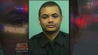 Report: Case Involving Slain Detective, Indicted Gun Task Force Officer Reopened
