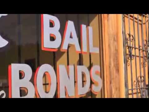 Addison Jail Release Attorneys |  24 Hour Traffic Bonds Posted