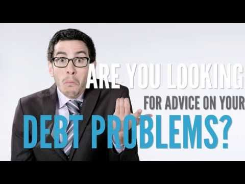 Debt Review South Africa - Let us assist you - SMS