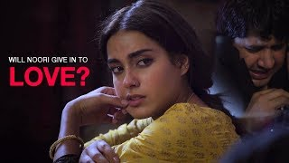 Will Noori Give In To LOVE   Ranjha Ranjha Kardi   HUM TV   HUM Spotlight