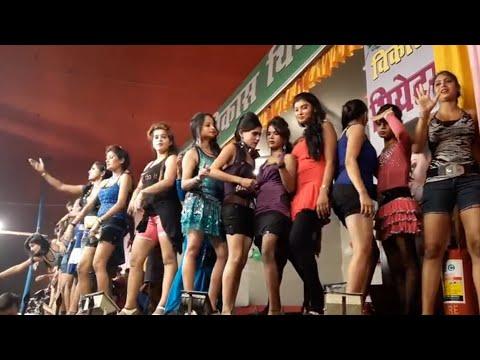 Xxx Mp4 Arkesta Dance Rajgir Mela 3gp Sex