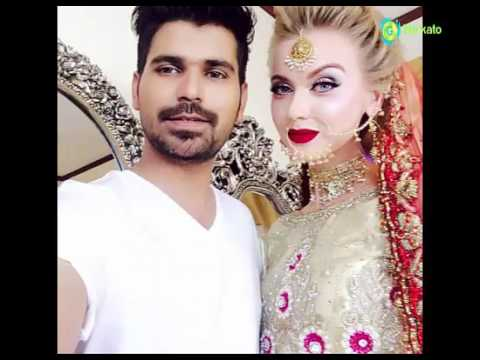 Kashee's Makeup | Kashee's Makeup Video | Kashee's Makeup Tutorial | Kashee's Makeup Bridal