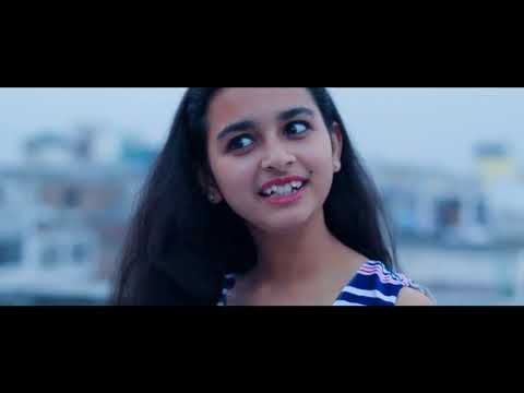 'Coke Love Story Songs HD videos Hindi That will make you cry'   love story song HD