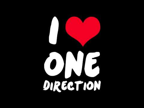 One Direction Quiz - Are you Directioner?
