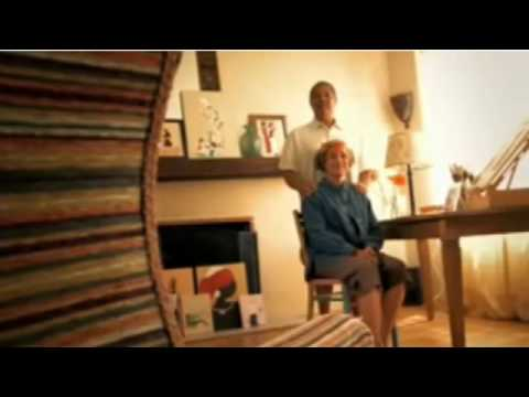 There Is Life After Retirement | After Retirement