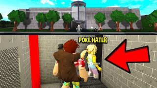How To Get Ultimate Trolling Gui Roblox Life In Paradise 2