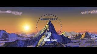 Download Paramount SuperMountain! [Minecraft Animation] Video