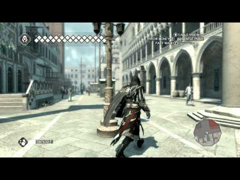 Venezia - San Marco(Assassin's Creed II)