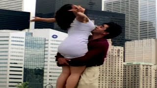 Twinkle Khanna Very Rare and H0T Compilation | Slow Motion |