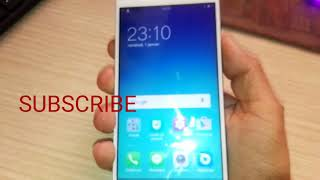OPPO F1S INVALID IMEI/OPPO F1S IMEI NULL/OPPO F1S A1601EX IMEI