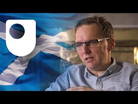 What does the Brexit vote mean for Scottish independence?