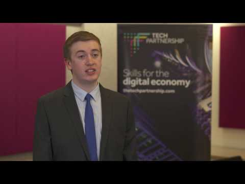 Tech Apprenticeships: Earn Money and Gain a Degree