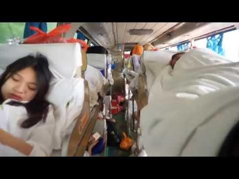 буду с китая на автобусе до вьетнама располагается Садовом