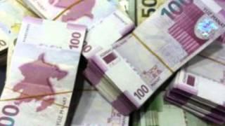 Yep Yeni Meyxana Səməd Bülbülə - Getdi manat dollara qurban 2016  Aktiv Olun Baxishdari ve Likelari Coxaldin