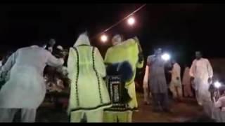 Raghs Aroosi Baluchi Irani  رقص عروسی بلوچی
