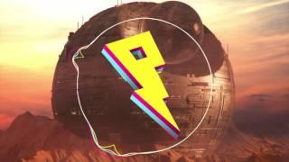 Skrillex - The Mothership Mashup
