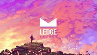 Break - Last Goodbye (ft. Celestine)