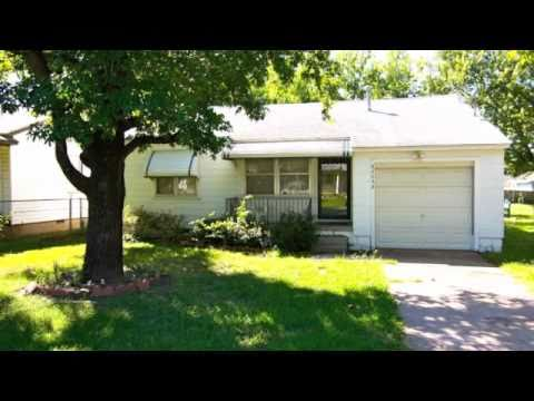 Tulsa OK Home for Sale, Tulsa Schools