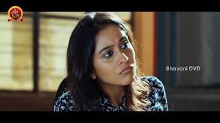 Sundeep Kishan And Regina's Love |Climax Scene | Routine Love Story Movie Scenes |