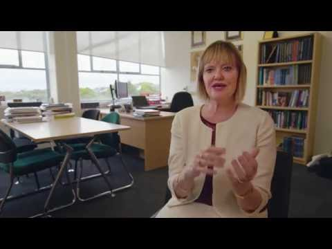 What if all teachers had high expectations for every student?