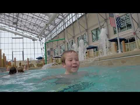 Water park 6
