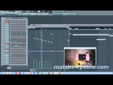 Film Scoring in FL Studio Tutorial - Part I: Introduction