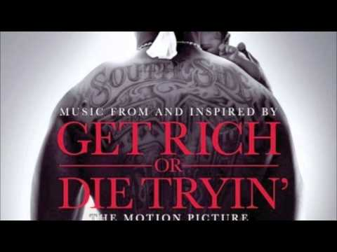 50 Cent - When It Rains It Pours