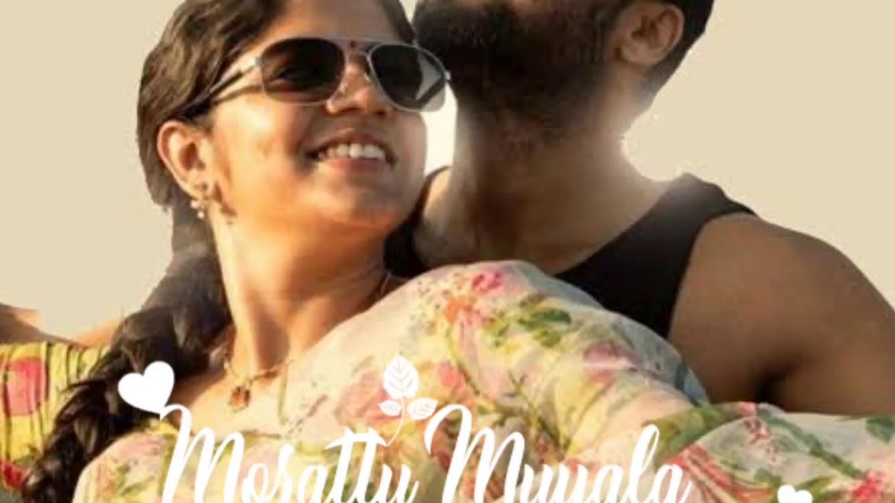 Download Suraraipotru suriya movie music gv prakash love song status video in tamil MP3 Gratis