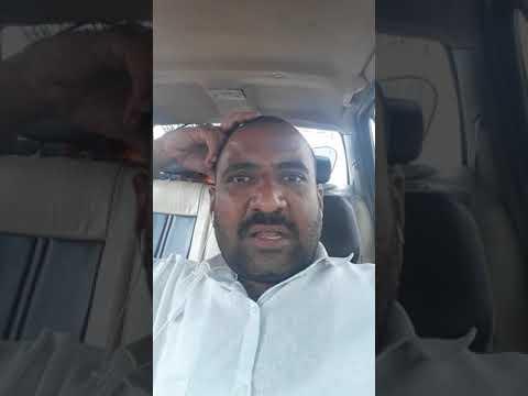Uber driver in Pune Maharashtra