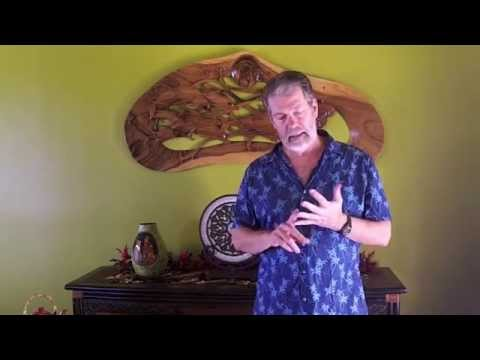 How to Prevent and Rapidly Heal Prostatitis and Other Prostate Problems with Energy Medicine from Qu
