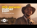 Maher Zain The Power Mahr Zyn Official Video 2016