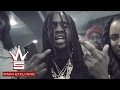 """Chief Keef """"Reload"""" Feat. Tadoe & Ballout (WSHH Exclusive - Music Video)"""
