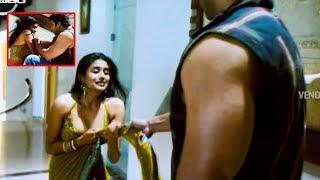 Upendra, Raja, Kamna Jethmalani, Priyamani Telugu Super Hit Movie Part - 3    Toss     Venditera